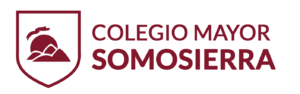 colegio mayor somosierra Madrid